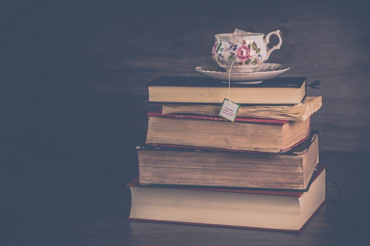 sposoby tlumaczenia tekstu literackiego, metody tlumaczenia tekstu literackiego, strategie przekladu poezji i literatury