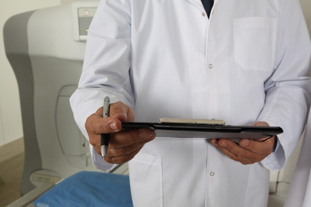 zasady tlumaczenia medycznego, tlumaczenia medyczne