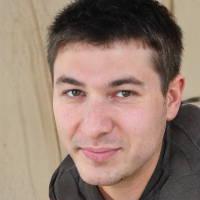 Mieszko Marciniak