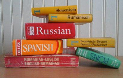 Który język może poszczycić się mianem najbardziej używanego języka świata